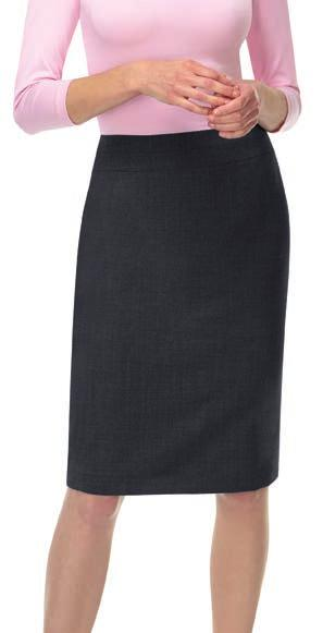 Weight: 280 gsm Chest (to fit): 36 38 40 42 44 46 Height: Reg CP66 Skopes Darwin Flat Fronted Trousers 60% wool/38% polyester/2% Lycra. Bi-stretch fabric. Lined to the knee. Grip strip on waist.