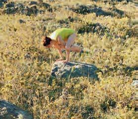 copy yogis twisting into beautiful shapes, only to fail dismally, fear not.