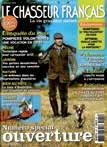 In this catalogue you will find the largest range of clothes, boots, shoes and accessories for hunting enthusiasts.