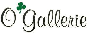 O'Gallerie July 9-10 Summer Premiere Estate and Collection Auction... http://www.ogallerie.com/auctions/2018-07/index_9.