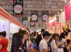 conferences and workshops to help brands win in Vietnam beauty market WHO SHOULD EXHIBIT?