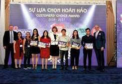 CLUB MISSION Federate all Vietnam beauty industry players and help Vietnamese brands to stand out Help, Develop and Maintain a sustainable and trusted cosmetic