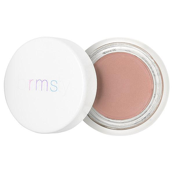 KEY COMPETITORS RMS Beauty o RMS Beauty focuses on organic, non-toxic ingredients o Like Glossier, they care about skincare over heavy makeup.
