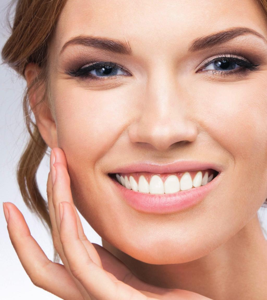 HYALURONIC ACID The most popular category of dermal fillers is hyaluronic acid. Each type works in a slightly different way with varying results.