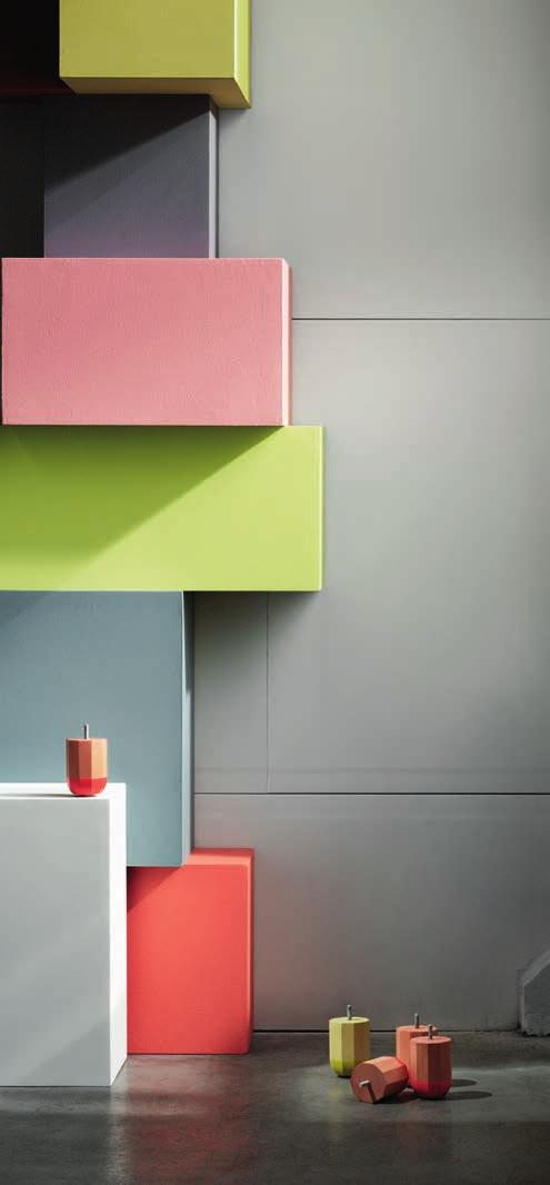 PH155321 05. PRESS RELEASE IKEA goes DIY as Scholten & Baijings hacks classic pieces in a new collaboration The new LYSKRAFT collection embraces the worldwide phenomenon of IKEA hacking.
