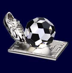 948/9400 000 095 Product Name Soccer