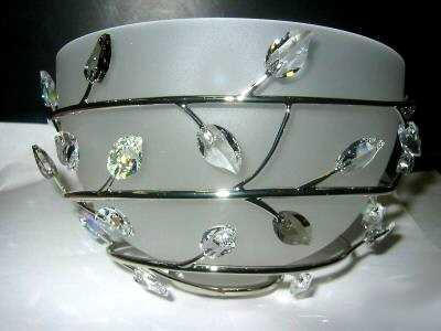 Swarovski code 895 393/9400 000 134 Product Category