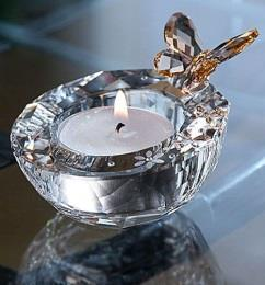 Product Category Candleholders and Tea lights Product Name