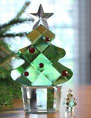 Product Name Felix the Christmas tree,