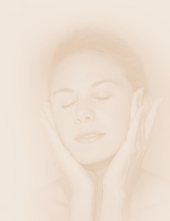 WELLNESS MASSAGES PURE RELAXATION WELLNESS MASSAGES same time, the mind from inhibiting thoughts.