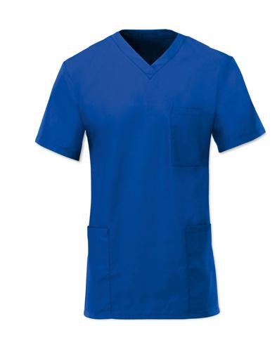 Scrubs Scrub Trousers Tabards Personalisation We provide bespoke services to personalise your