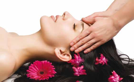 Facial treatments CLEANSING FACIAL 45 mins. 108 A$ This relaxing facial is suitable for all skin types and is highly recommended for dehydrated, tired or congested skin. REVIVING FACIAL 45 mins.
