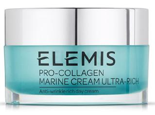 PRO-COLLAGEN ANTI-AGEING Pro-Collagen Cleansing