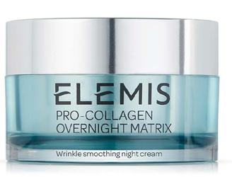 00 Limited Edition Pro-Collagen Rose Cleansing Balm