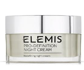 night cream 50ml - 140.
