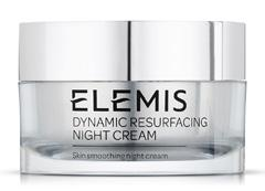 00 Resurfacing Day SPF 30 Skin smoothing moisturiser with SPF 30 Resurfacing Night