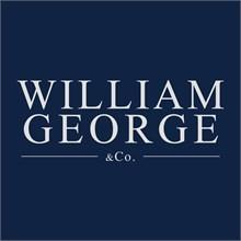 William George & Co Stunning No Reserve Collection of Gemstones & Jewellery with Free UK Delivery including Tanzanites, Diamonds, Watches & More Sandhurst Ended 13 Sep 2017 15:59 BST United Kingdom