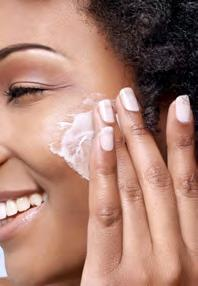 Skin Care New Emulsifiers Recommended for a variety of systems including: W/O, O/W, W/Si and Si/W; add a soft, silky feel to the end product Andisil SP 518 Andisil SP 518C 50% Concentrate Andisil SP