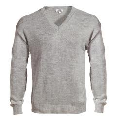 fibers offer low-pill performance Durable jersey stitch sweaters and vest have