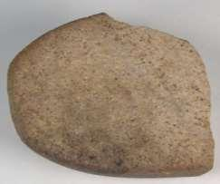 org.uk/content/catalogs/ramm/antiquities/devon-archaeology/blade- 139-1935-1675-6.ashx Grinding stone 3,400 3,750 BC The stone was used for grinding cereal grains into flour.