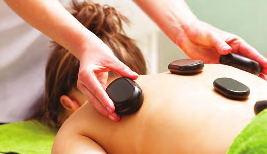 pregnancy massage or hot stone the possibilities are limitless. Massage treatments are recommended on a weekly, monthly or quarterly basis to achieve and maintain optimal results.