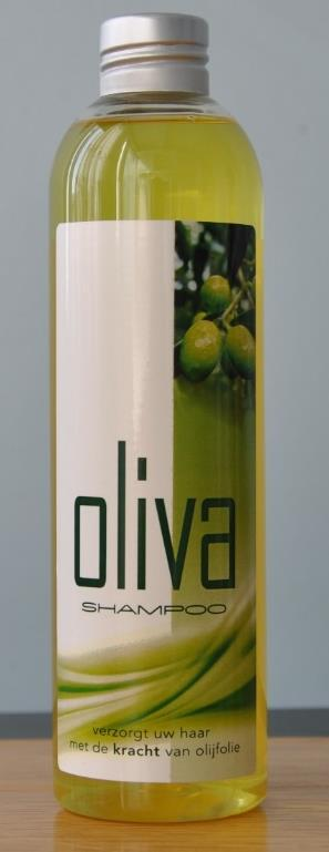 MEDITRINA Olive Oil Shampoo Olive Oil is a nutritious deeply moisturising fruit oil rich in Oleic Acid.