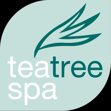 ! The Tea Tree Spa The Tea Tree or Melaleuca Alternifolia is a small understated shrub that has been used as an alternative medicinal treatment for centuries.