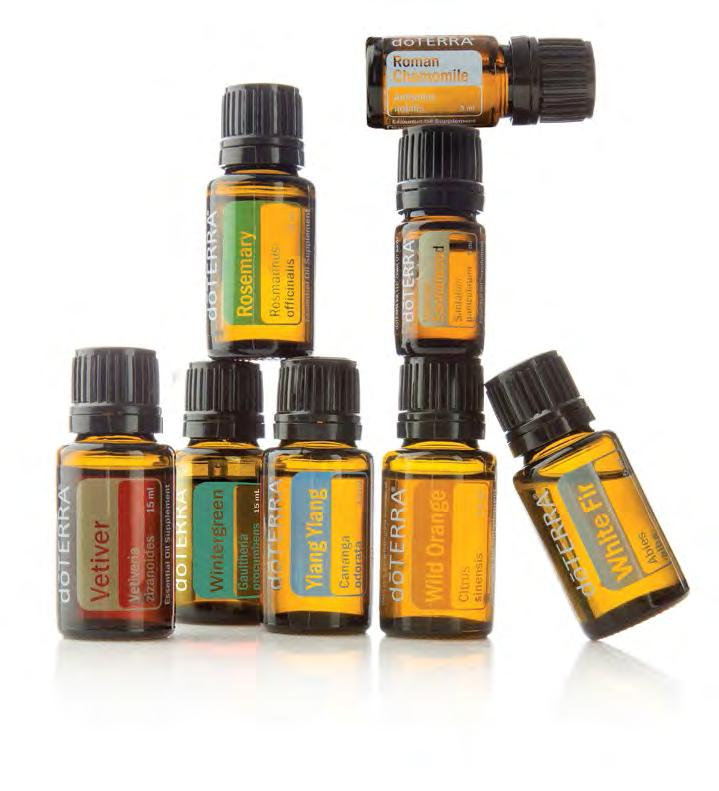 essential oil singles SANDalwOOD ylang Ylang Sandalwood is earthy and calming. I use it when I need grounding by applying a few drops on the soles of my feet or adding it in my work diffuser.