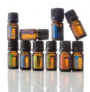 Family physician kit NATURE S MEDICINE CABINET The dōterra Family Physician Kit contains 10 essential oils and blends the feel better essentials that parents need on a daily basis to care for their