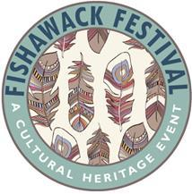 2017 FISHAWACK FESTIVAL 46 th Anniversary SATURDAY JUNE 10 th The Chatham Fishawack Festival is a downtown cultural heritage day that has evolved into an area-wide, annual celebration of our