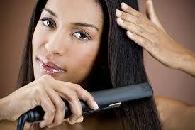 + Hair Straightener Alternatives 100% argan oil to manage frizz Hot combs, flat