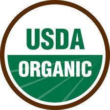+ What does the organic or natural label mean?