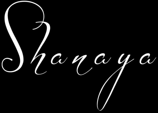 the spa Let the journey to rejuvenation begin Namaste! We are pleased to welcome you at Shanaya, the spa at Kempinski Ambience Delhi.