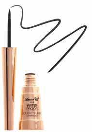Definer Gel Pomade 3 Shades This Brow Creme Definer pomade will give you flawless brows with this