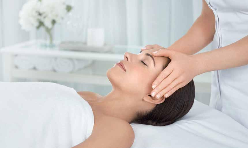 Facials ELEMIS Pro-Collagen Age Defy 30mins/60mins - 45.00/ 85.00 Tackle fine lines and wrinkles with the clinically proven* age-defying benefits of marine charged Padina Pavonica and Red Coral.