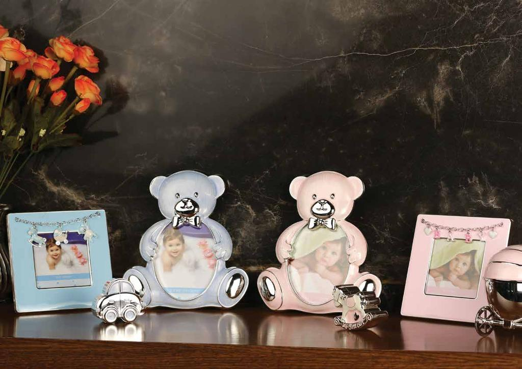 the baby collection Beautiful nursery decor designed with elegance and charm to match the happiness that