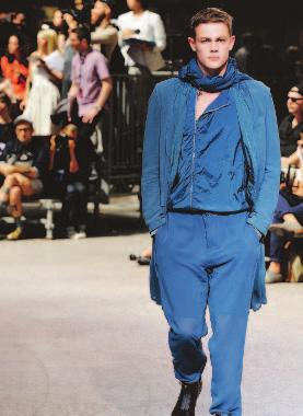 and Lanvin.