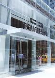 Accessories Tourneau Madison Ave. Unit Opens By Rachel StRugatz NeW YORK tourneau, the 111-yearold timepiece specialty retailer, will open the doors on a new concept store here today.