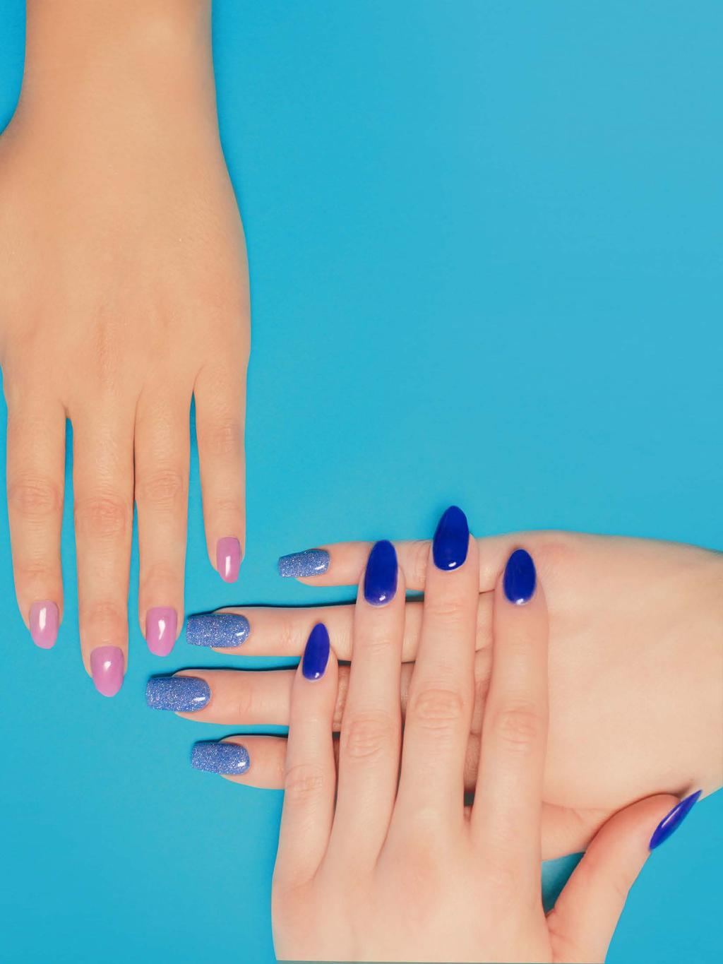 Acrylic Dipping System Coming July Brand New Trudip Shades Pdf Jafra Nourishing Hand Ampamp Nail Lotion Colored Dip Powders Now
