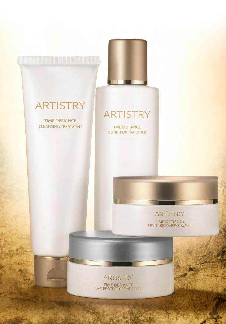 Now You Not Time Are In Charge Of Your Skin S Destiny Anti Ageing Artisty Lotion System Is An Inevitable Process