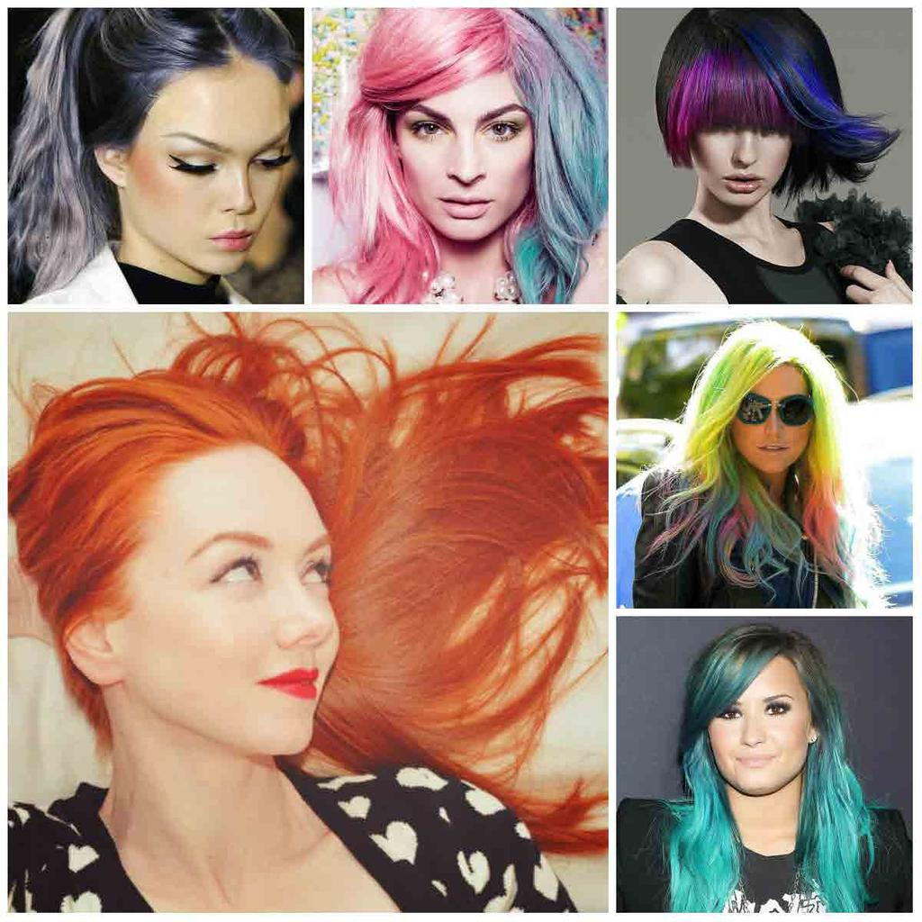 Hair Coloring Techniques and Methods Client Consultation and Tools Selection of Appropriate Application Techniques Color Basic Colours of Life Levels of Color