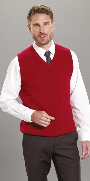 Black red charcoal navy Style No.5787S RED CHARCOAL NAVY Style No.5789WS red navy Style No.5787S Men s Vest Style No.
