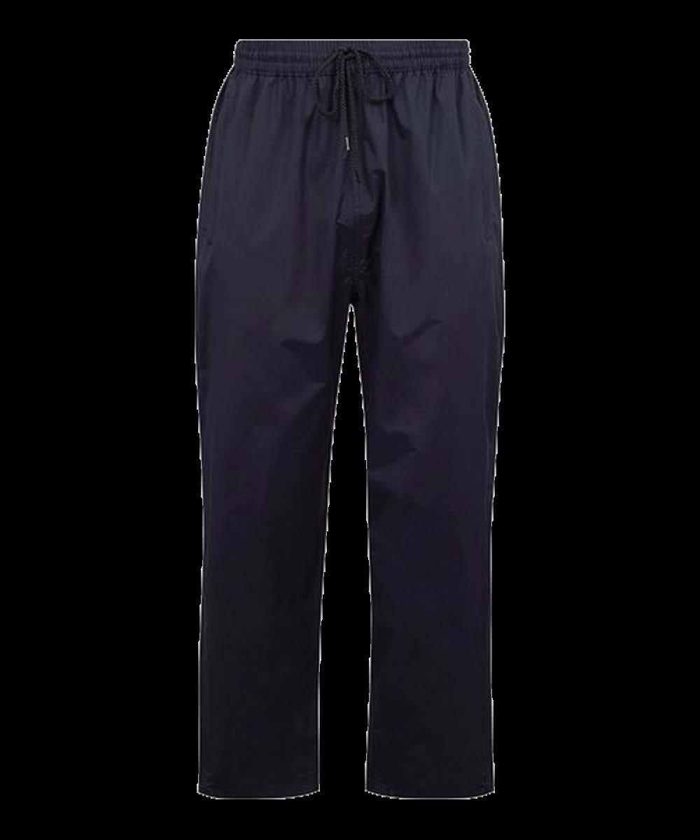 Waterproof Breathable Trouser Product Code - 7986 Waterproof to