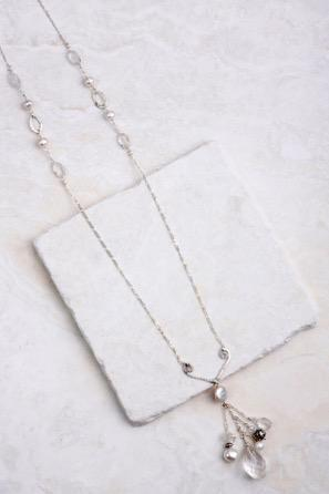 925 Sterling silver 16-18 length