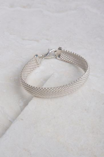 $89 $129 $139 B1034 Twisted Sterling Silver Bangle