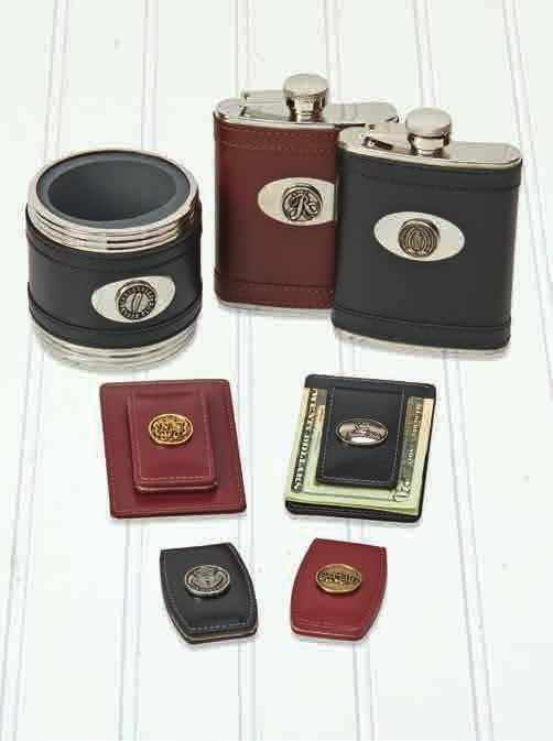 Nappa Leather (1 ) Classic Gift