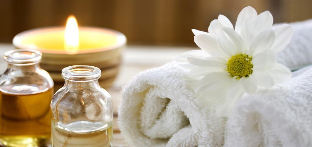 Newbiggin s Hidden Little Gem At Beauty our aim is to offer a comprehensive range of beauty & holistic treatments and therapies in a warm, welcoming & relaxing envirornment.