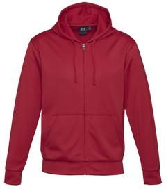 Without drawstring in hood keeping kids safe 245 GSM EASY FIT 4 6 8 10 12 14 16 HALF