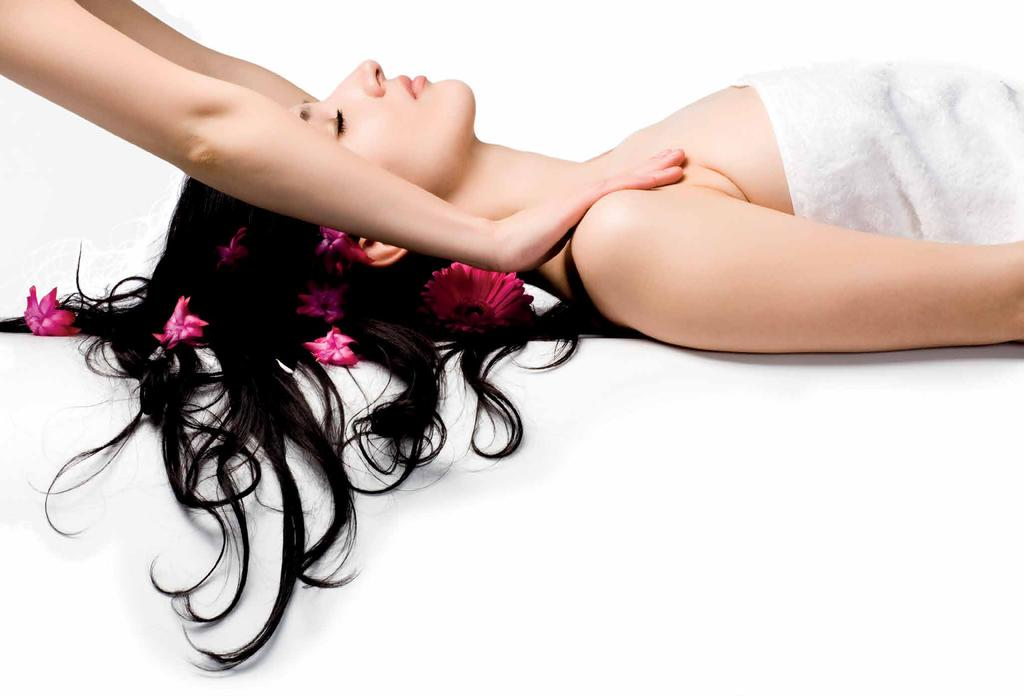 Relax... Pure Health & Beauty is a warm, friendly & relaxing salon. We pride ourselves on providing high-quality service by fully qualified beauty therapists.
