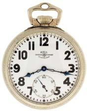 1021 1022 1023 1027 1028 1029 1024 1025 1026 1030 1031 1032 1021 American Waltham Watch Co., Waltham Mass.